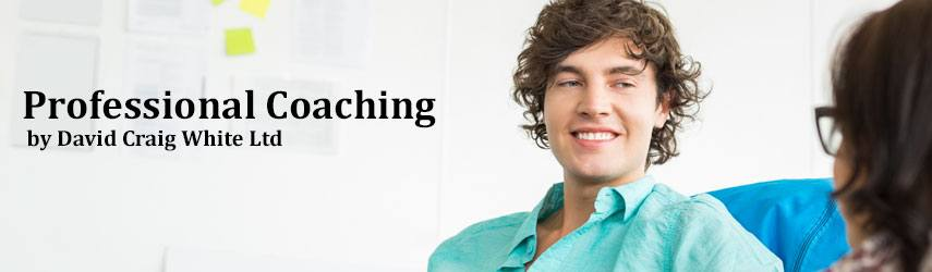 Private Coaching Services