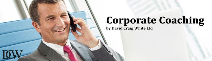 Corporate Coaching Fees